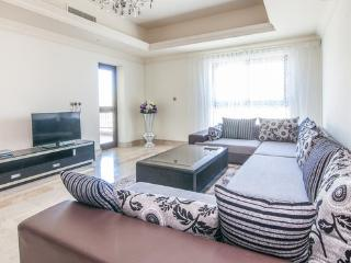 Brand new 1BD Palm Jumeirah, Direct Beach Access
