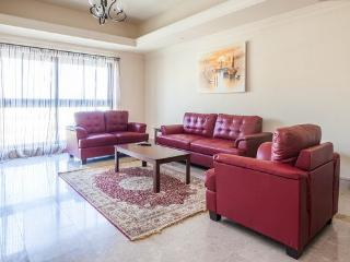 Great 1 BD Palm Jumeirah, Beach Access, Dubái