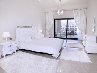 Beach Access 1 BD Palm Jumeirah, Fairmont residence!, Dubai