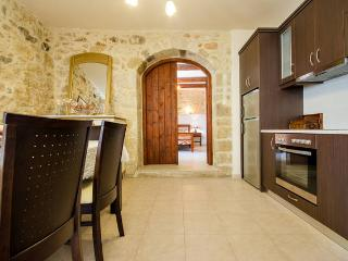 Traditional House in Kerasia, Heraklion