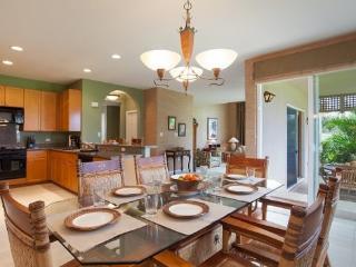 1005 Waikoloa Colony Villas.  Includes Hilton Waikoloa Pool Pass for 2020