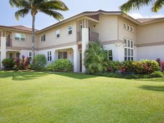 1005 Waikoloa Colony Villas . Includes Hilton Pool Pass thru 2018 and 2019