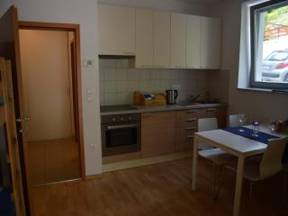 Deluxe Apartment near Lake Bled