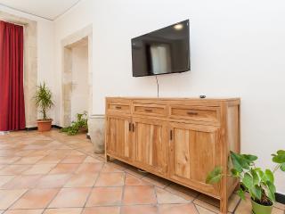 Elegante appartamento, Cagliari