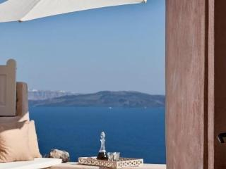 Santorini Holiday Villas - Superior Suit 2025, Oia