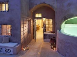 Santorini Holiday Villas - Ambassador Villa 2025, Oia
