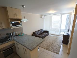 New furnished department 801, Santiago
