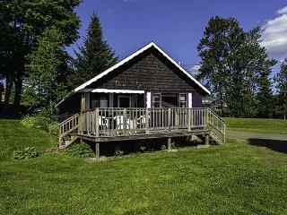 Celtic Cove Cabin 1, Rangeley