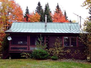 CedarDuft Cottage, Rangeley