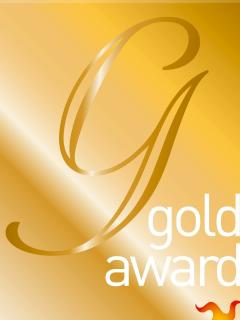 Isle of Man Tourist Board 4* and Gold Award property.
