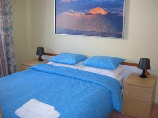 Puerto Rico Apartment Rental, Gran Canaria