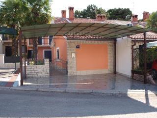 House Marija-Edo Stifanic