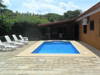 Vacation Home Playa Tamarindo Beach