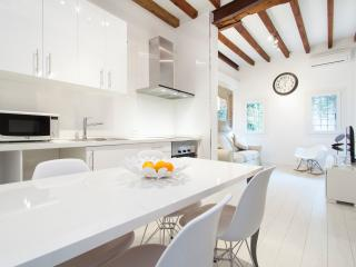LONJA OLD TOWN APARTMENT A/C