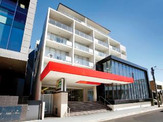 Amity Apartment Hotels - One Bedroom Apartm, Melbourne
