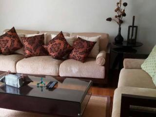 3  Bedrooms unit condo for rent in HuaHin Town, Sao Hai