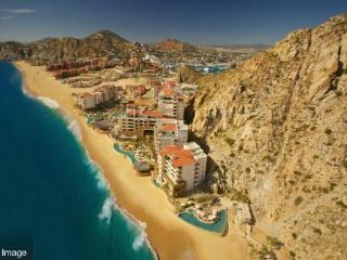 Grand $olmar Lands End Resort and $pa, Cabo San Lucas