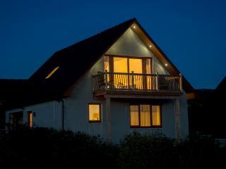 Lochview Accommodation