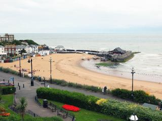 Broadstairs Holiday House -  Self Catering Seaside Accommodation