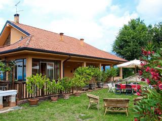 Casa rurale con vista mozzafiato in Valpolicella