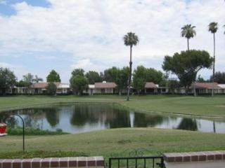 PAD30 - Rancho Las Palmas Vacation Rental - 2 BDRM + Den, 2 BA, Rancho Mirage