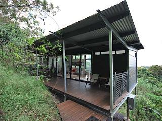 Ecos Studio, Bunya Mountains