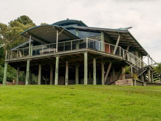 Ringtail Lodge, Bunya Mountains