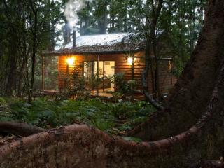 Whitewood Cottage, Bunya Mountains