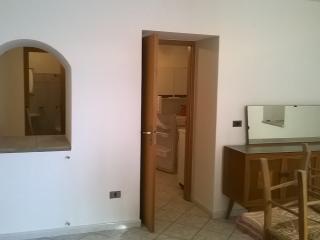 appartamento vacanze, Cosenza