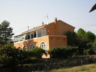Gîte Rural