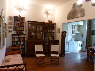 Casa Marchesi - flat near the tower, Pisa