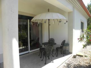 Casa Gulosa, Pataias