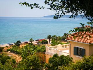 Villa Xanthy