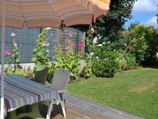Location meublée pour vacances et curistes, Rochefort