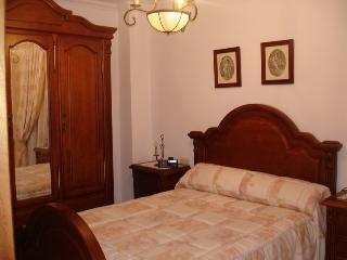 Piso Huelva