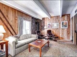 Complimentary WIFI - Close to Local Activities (2821), Breckenridge