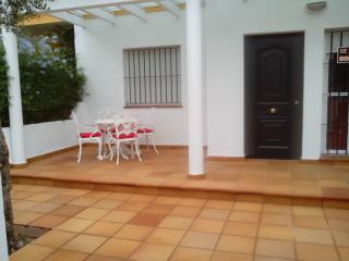 Riomar, Sanlúcar de Barrameda