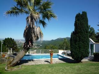 Vitorino country house - Sintra Natural Park
