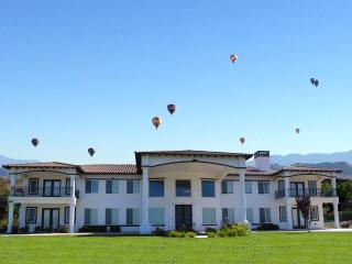 9 BR Ultra-Luxe Wine Country Estate Sleeps 20-24, Temecula