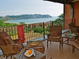 Stay 7 nights,Pay 5 Private, Exclusive, Luxury Condo for Your Family Vacation, Herradura