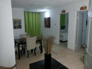 CL 102 Caribbean Luxury Apartments, Manati