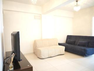 9 ppl cozy apartment in Causeway Bay & near HKCEC, Hongkong
