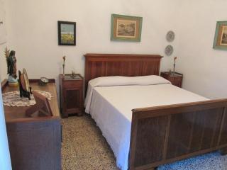 CASA PANCRAZIA, Taormina