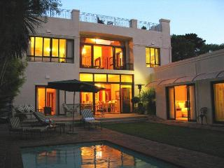Riversong Guest House, Cape Town Central