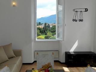 Casa Roby near the center of Bellagio, FREE WIFI