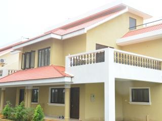 Great Villa in Arpora