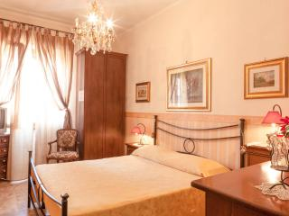 Apartment Rome center Appia, Roma