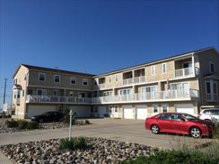 1625 Beach Avenue 123524