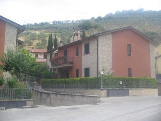 Vacanze a Spoleto