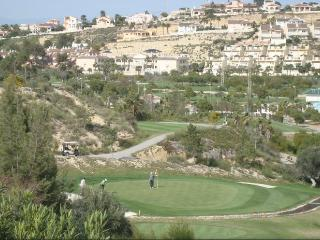 Apartment - Great For Golf And Family Holidays, Quesada